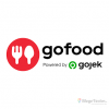 GoFood new [www.blogovector.com]